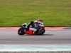 005-Supermono-German-Speedweek-2014-Oschersleben