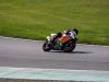 009-Supermono-German-Speedweek-2014-Oschersleben