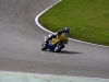 013-Supermono-German-Speedweek-2014-Oschersleben