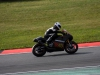 023-Supermono-German-Speedweek-2014-Oschersleben