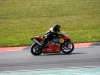 028-Supermono-German-Speedweek-2014-Oschersleben