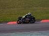 032-Supermono-German-Speedweek-2014-Oschersleben