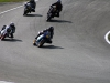 036-Supermono-German-Speedweek-2014-Oschersleben