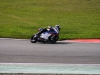 042-Supermono-German-Speedweek-2014-Oschersleben