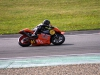 052-Supermono-German-Speedweek-2014-Oschersleben