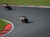 059-Supermono-German-Speedweek-2014-Oschersleben