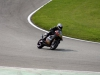 061-Supermono-German-Speedweek-2014-Oschersleben