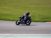 062-Supermono-German-Speedweek-2014-Oschersleben