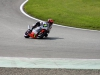 073-Supermono-German-Speedweek-2014-Oschersleben