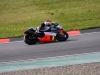 076-Supermono-German-Speedweek-2014-Oschersleben