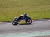 083-Supermono-German-Speedweek-2014-Oschersleben