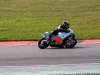 106-Supermono-German-Speedweek-2014-Oschersleben