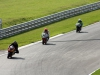 111-Supermono-German-Speedweek-2014-Oschersleben