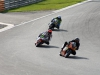 115-Supermono-German-Speedweek-2014-Oschersleben