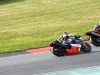 123-Supermono-German-Speedweek-2014-Oschersleben