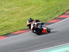125-Supermono-German-Speedweek-2014-Oschersleben