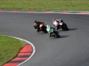 129-Supermono-German-Speedweek-2014-Oschersleben