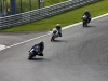 131-Supermono-German-Speedweek-2014-Oschersleben