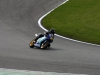 134-Supermono-German-Speedweek-2014-Oschersleben