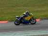 149-Supermono-German-Speedweek-2014-Oschersleben
