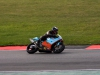 154-Supermono-German-Speedweek-2014-Oschersleben