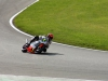 159-Supermono-German-Speedweek-2014-Oschersleben