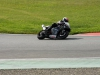 168-Supermono-German-Speedweek-2014-Oschersleben