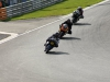 173-Supermono-German-Speedweek-2014-Oschersleben