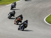 174-Supermono-German-Speedweek-2014-Oschersleben