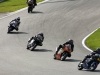 175-Supermono-German-Speedweek-2014-Oschersleben