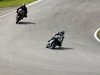 177-Supermono-German-Speedweek-2014-Oschersleben