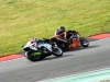 179-Supermono-German-Speedweek-2014-Oschersleben