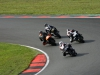 183-Supermono-German-Speedweek-2014-Oschersleben