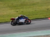 193-Supermono-German-Speedweek-2014-Oschersleben
