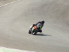 200-Supermono-German-Speedweek-2014-Oschersleben
