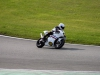 212-Supermono-German-Speedweek-2014-Oschersleben