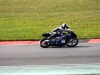 218-Supermono-German-Speedweek-2014-Oschersleben