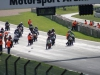 232-Supermono-German-Speedweek-2014-Oschersleben