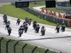 234-Supermono-German-Speedweek-2014-Oschersleben