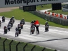 253-Supermono-German-Speedweek-2014-Oschersleben