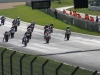 255-Supermono-German-Speedweek-2014-Oschersleben