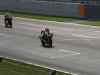 261-Supermono-German-Speedweek-2014-Oschersleben