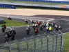 268-Supermono-German-Speedweek-2014-Oschersleben