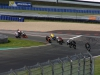 271-Supermono-German-Speedweek-2014-Oschersleben