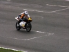 274-Supermono-German-Speedweek-2014-Oschersleben