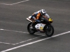 275-Supermono-German-Speedweek-2014-Oschersleben