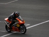 280-Supermono-German-Speedweek-2014-Oschersleben