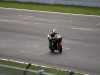 286-Supermono-German-Speedweek-2014-Oschersleben