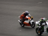 291-Supermono-German-Speedweek-2014-Oschersleben