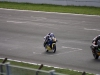 293-Supermono-German-Speedweek-2014-Oschersleben